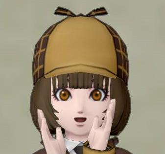 f:id:miyabi-game:20180623031519p:plain