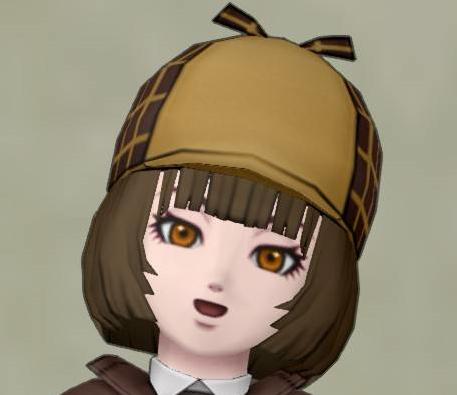 f:id:miyabi-game:20180623032008p:plain