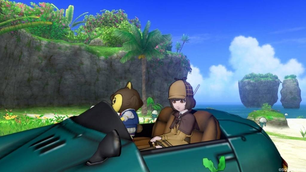 f:id:miyabi-game:20180623160930j:plain