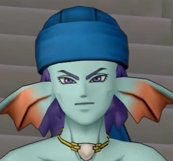 f:id:miyabi-game:20180623194501p:plain