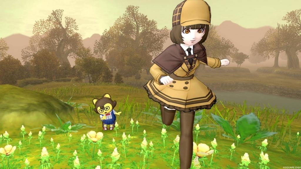 f:id:miyabi-game:20180623203023j:plain