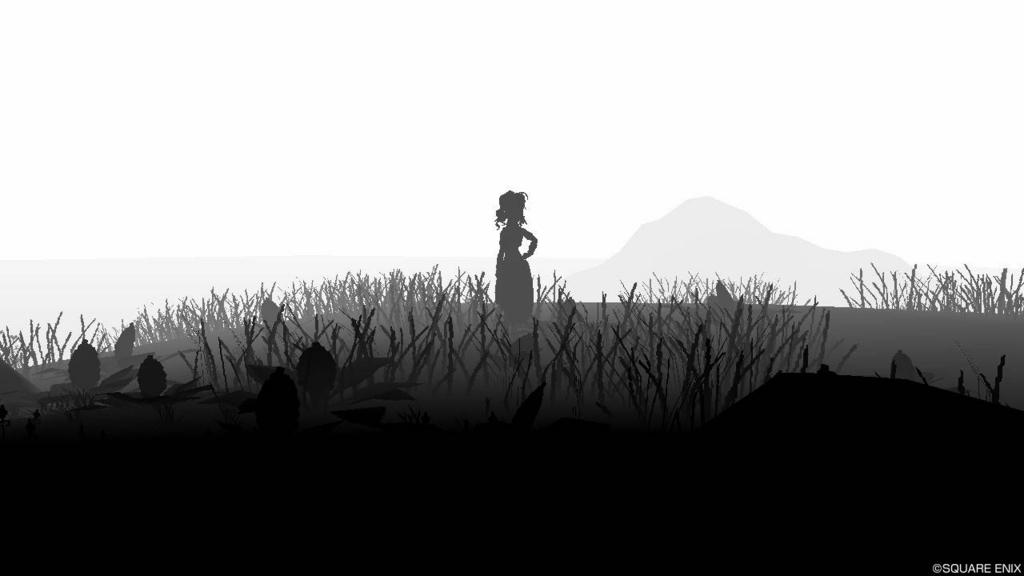 f:id:miyabi-game:20180623203055j:plain