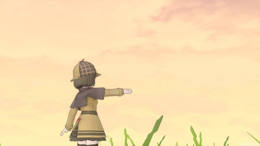 f:id:miyabi-game:20180623203338j:plain