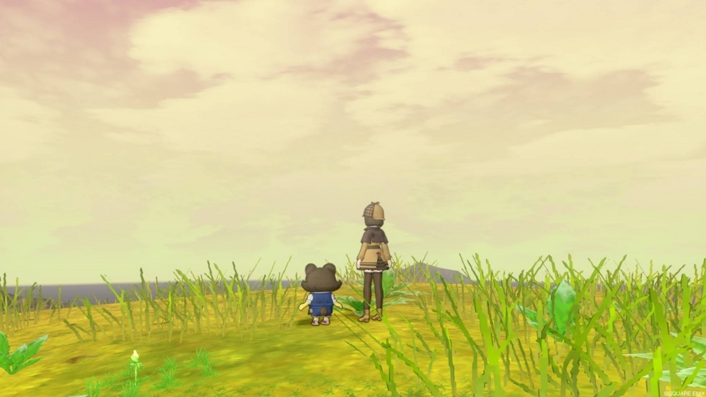 f:id:miyabi-game:20180623203712j:plain