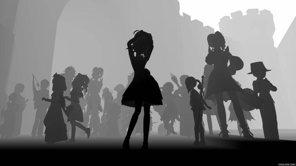 f:id:miyabi-game:20180624170733j:plain