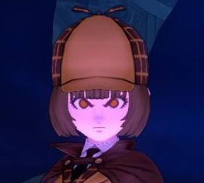 f:id:miyabi-game:20180624171832p:plain