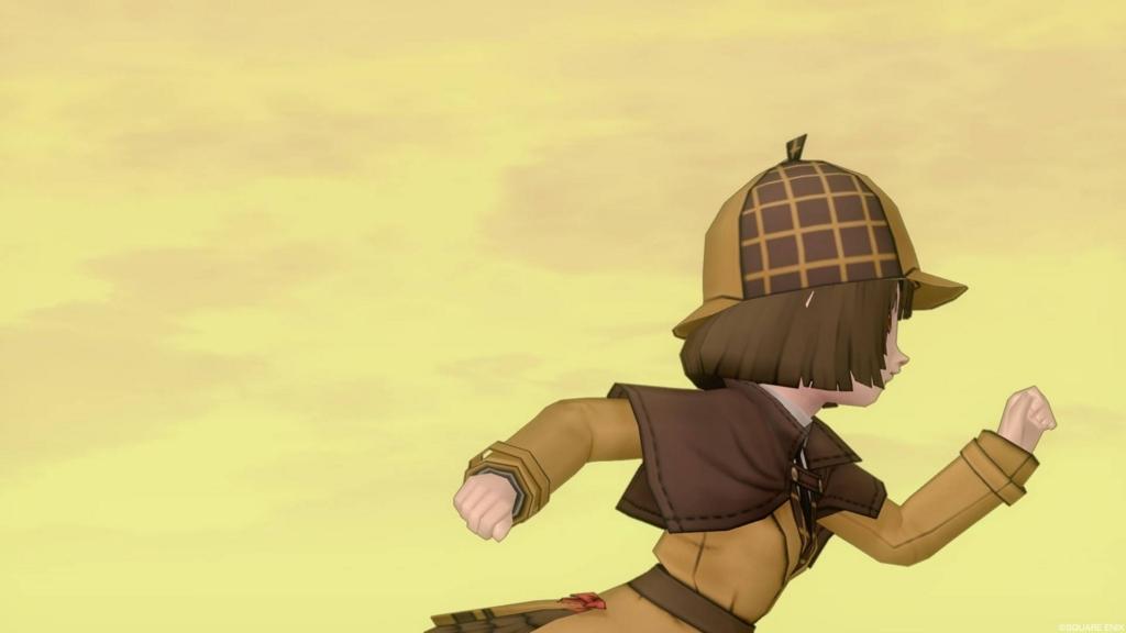 f:id:miyabi-game:20180624172637j:plain
