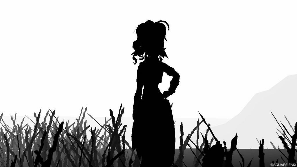 f:id:miyabi-game:20180624172904j:plain