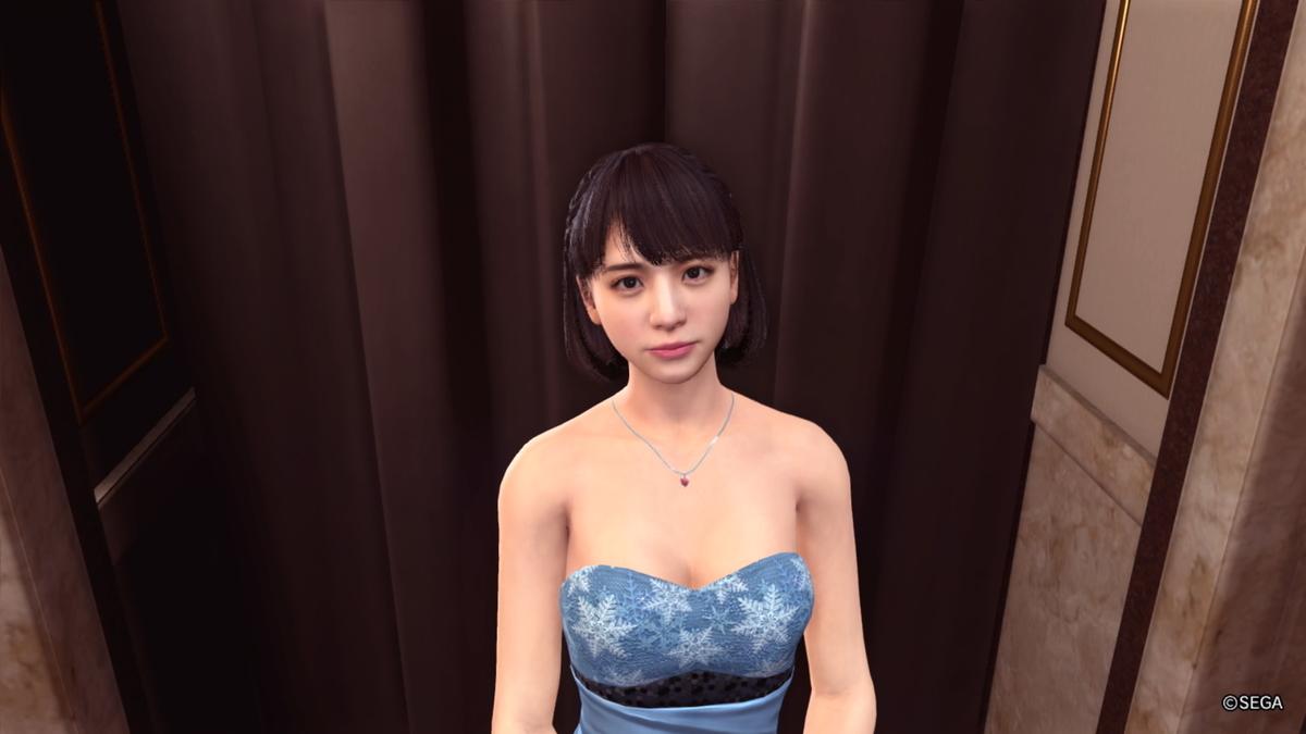 モデル マキムラ マコト