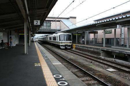 f:id:miyabi004:20070610131912j:image