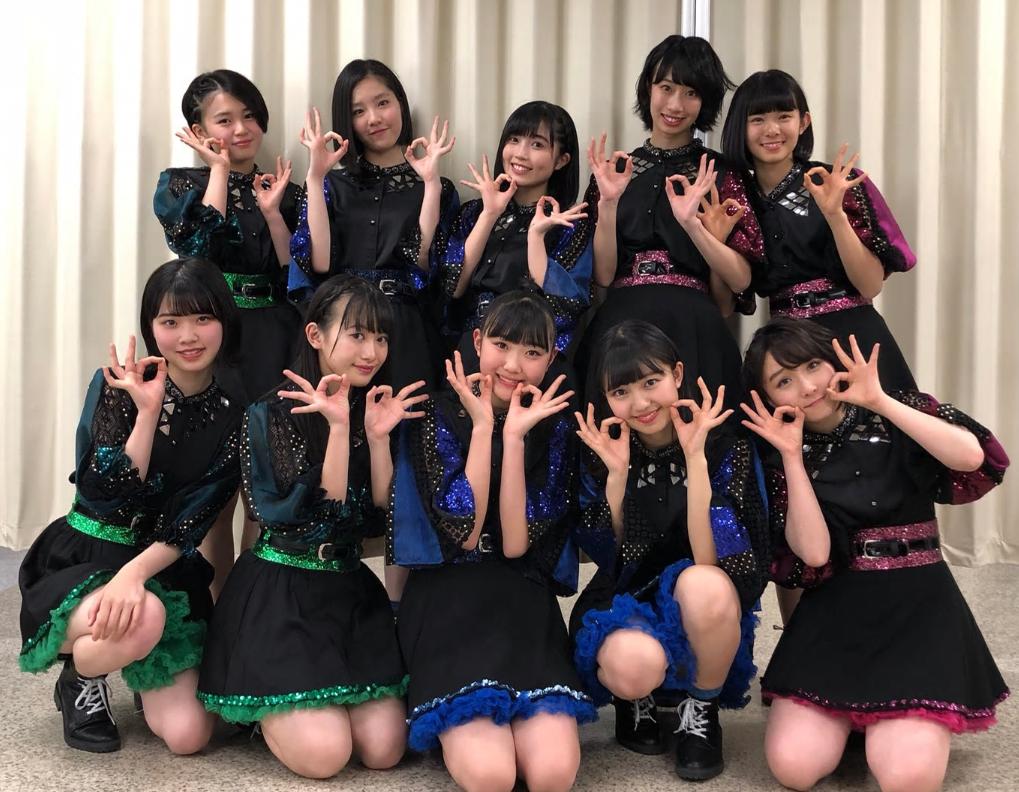 f:id:miyabi004:20190508104611p:plain