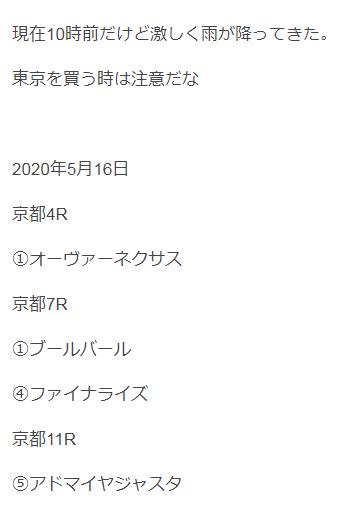 f:id:miyabi11kid:20200518101714p:plain