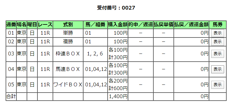 f:id:miyabi11kid:20200518103119p:plain