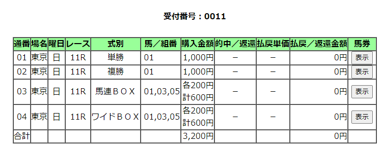 f:id:miyabi11kid:20200608104949p:plain