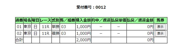 f:id:miyabi11kid:20200608105042p:plain