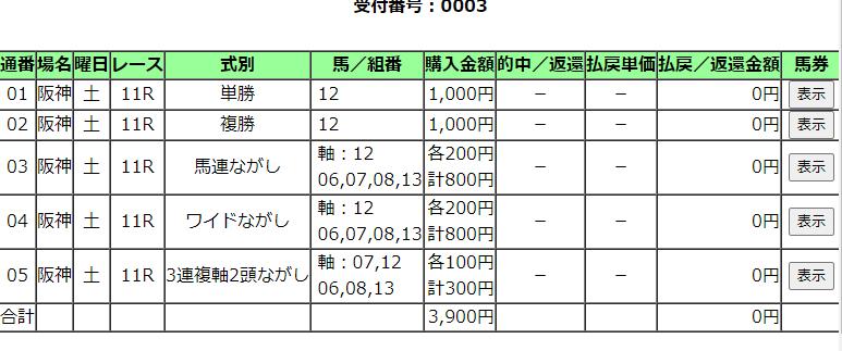 f:id:miyabi11kid:20200608105310p:plain