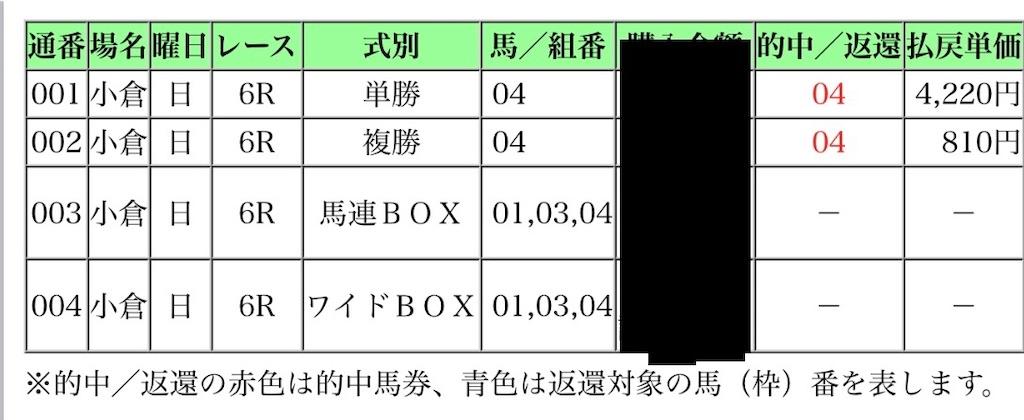 f:id:miyabi11kid:20210118194007j:image