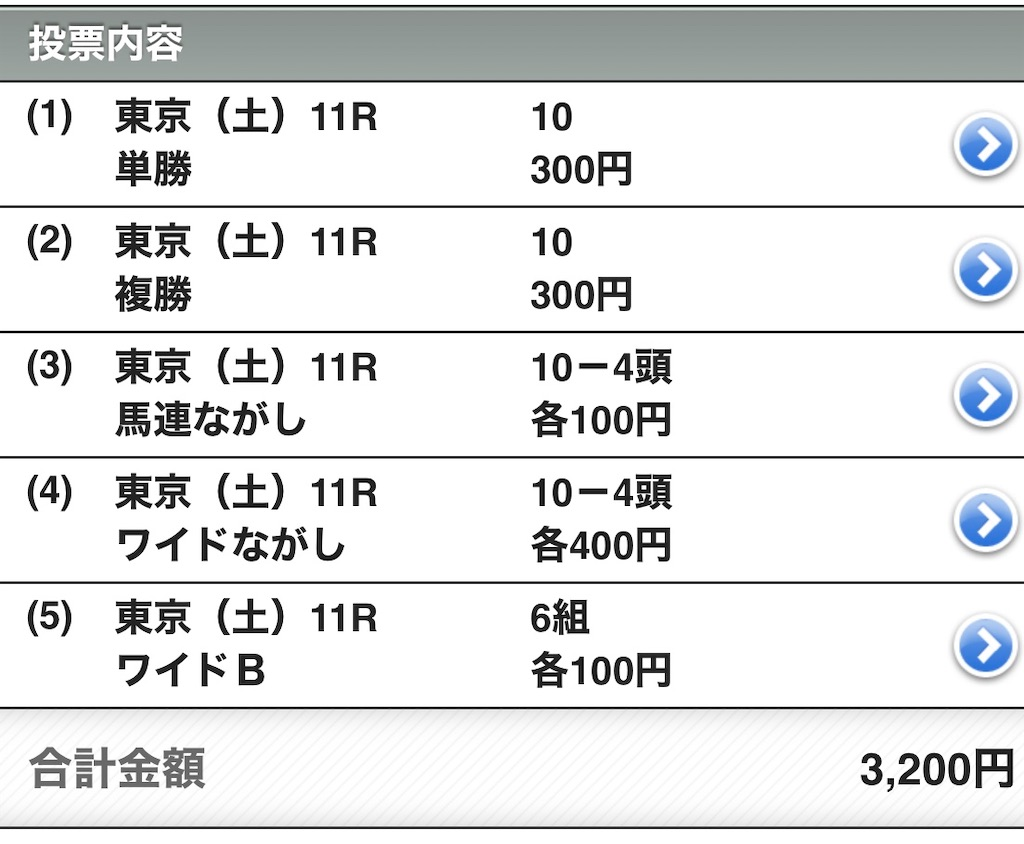f:id:miyabi11kid:20210220152456j:image