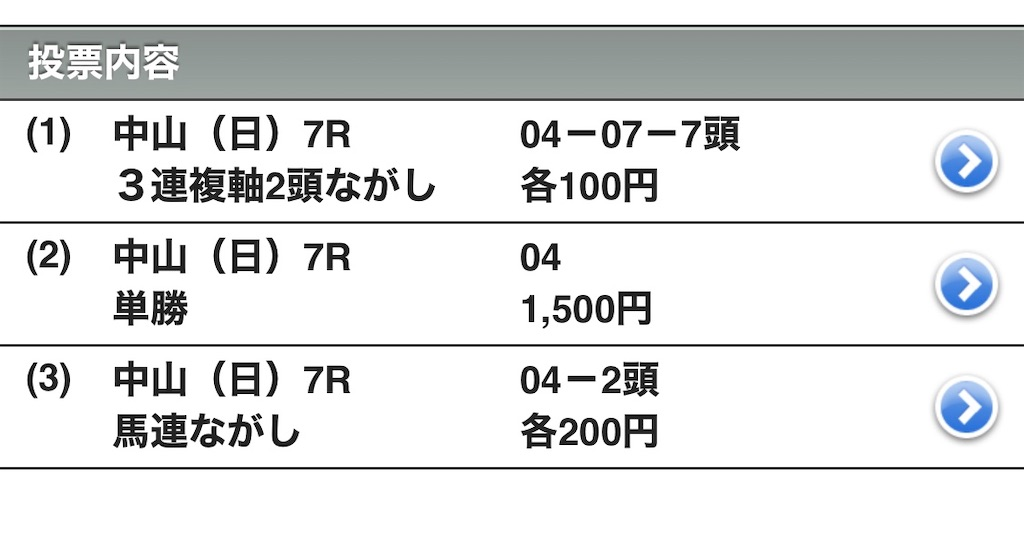 f:id:miyabi11kid:20210411105820j:image