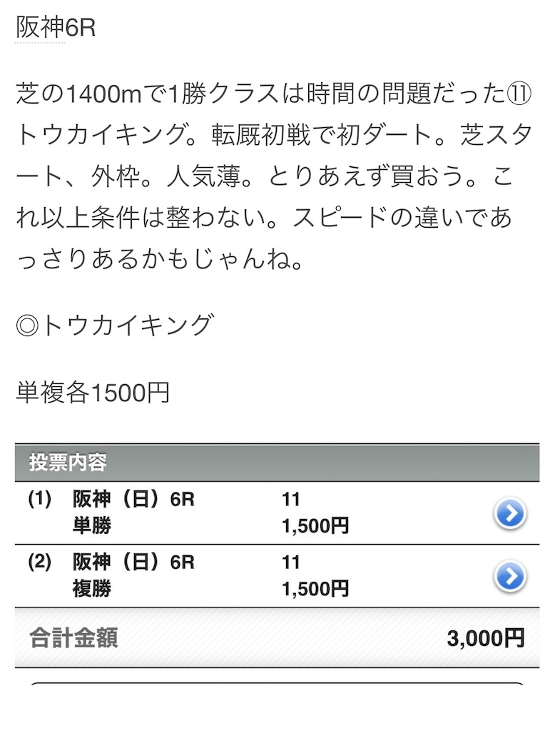 f:id:miyabi11kid:20210413125833j:image