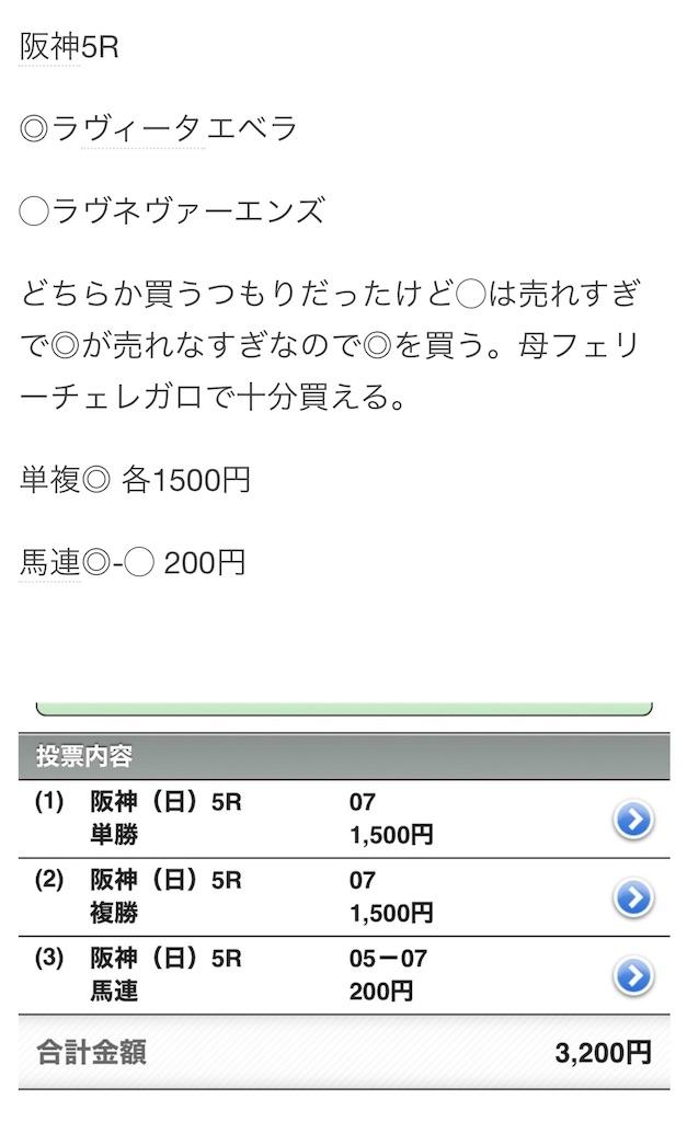 f:id:miyabi11kid:20210413125839j:image