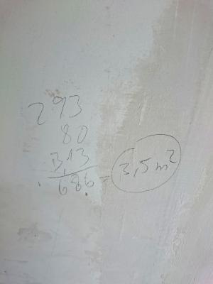 yk (5)