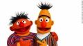 a2014-11-12130704041639-sesame-street-muppet-bert-ernie-horizontal-gallery.jpg