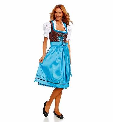 321639_LANDHAUS-Dirndl-blau-weiss_xxl_201309010432248d7.jpg