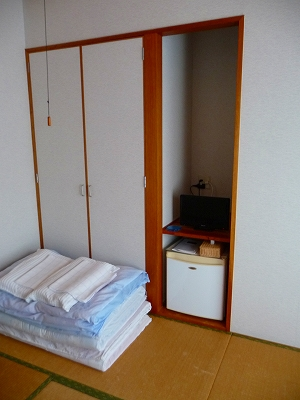 P1320046.jpg