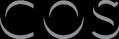 COS-logo-retina.png