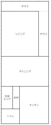 f:id:miyabi2:20200905043327p:plain
