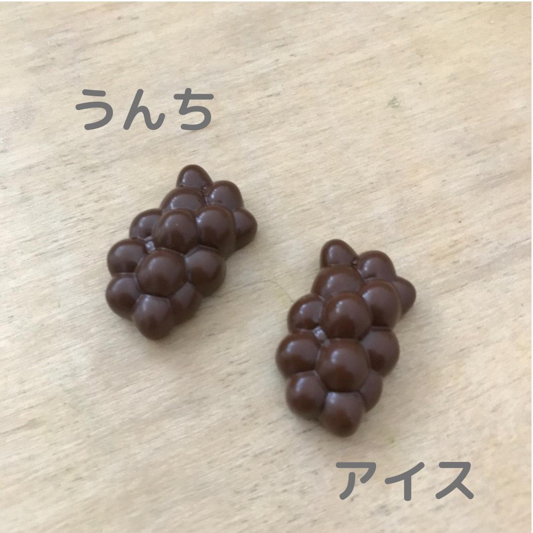 f:id:miyabi2:20201228162009j:plain