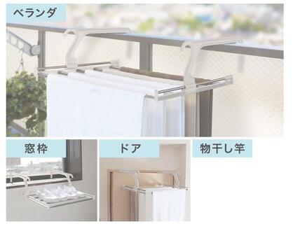 f:id:miyabi2:20210403040942p:plain