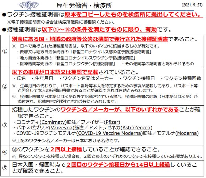 f:id:miyabi2:20210928160835p:plain