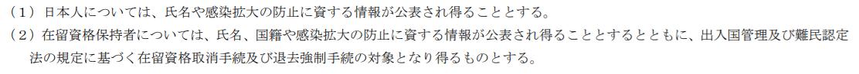f:id:miyabi2:20210928162551p:plain