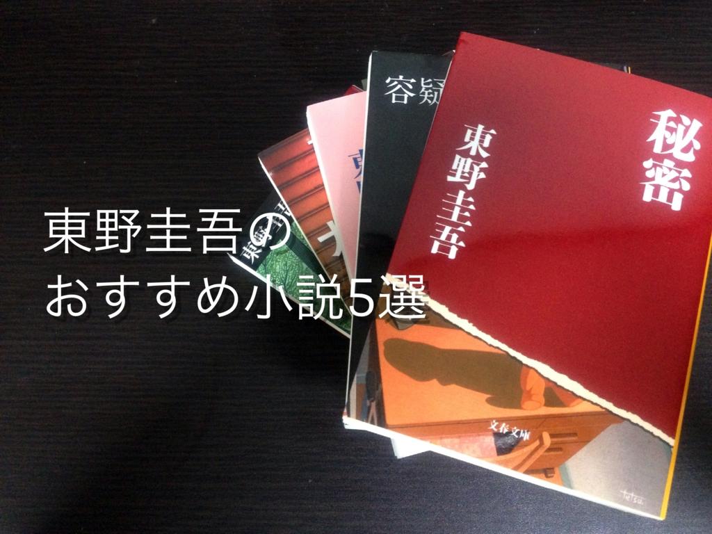 f:id:miyabi41:20150913162237j:plain