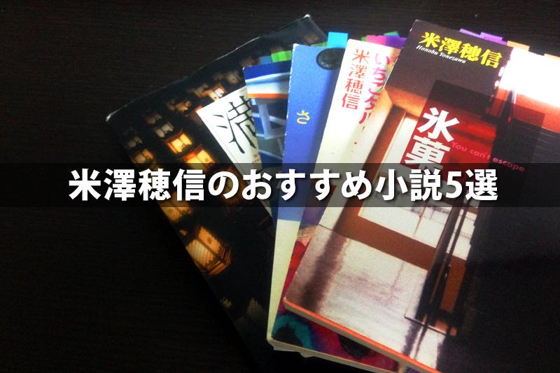 f:id:miyabi41:20160107011740j:plain