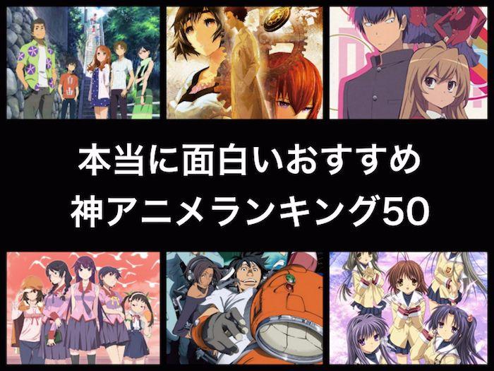f:id:miyabi41:20160926150235j:plain