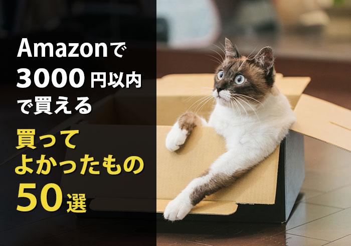 f:id:miyabi41:20170828152611j:plain