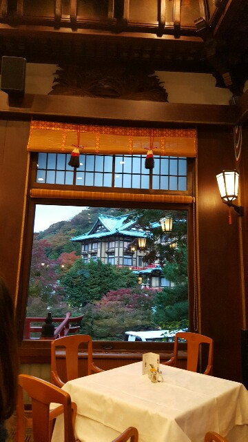 f:id:miyabi_luna:20161111183044j:image