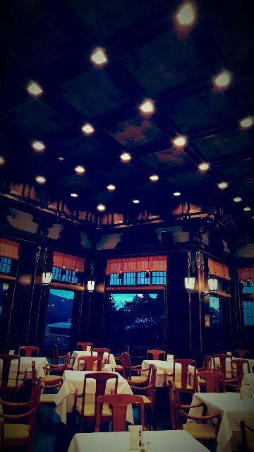f:id:miyabi_luna:20161111232012j:image