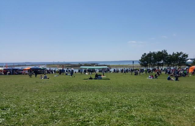 f:id:miyabi_luna:20170424224004j:image