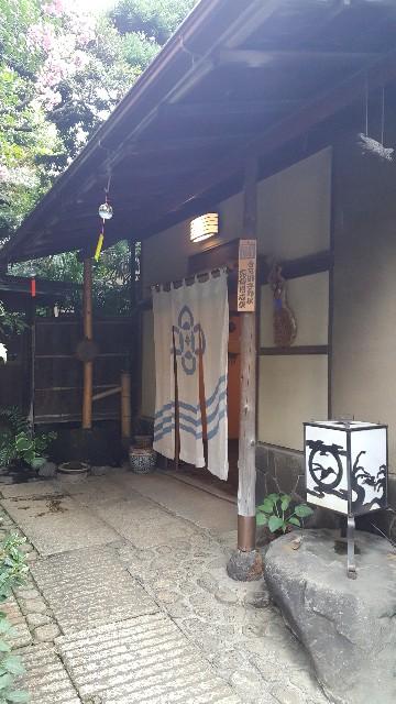f:id:miyabi_luna:20170802230749j:image
