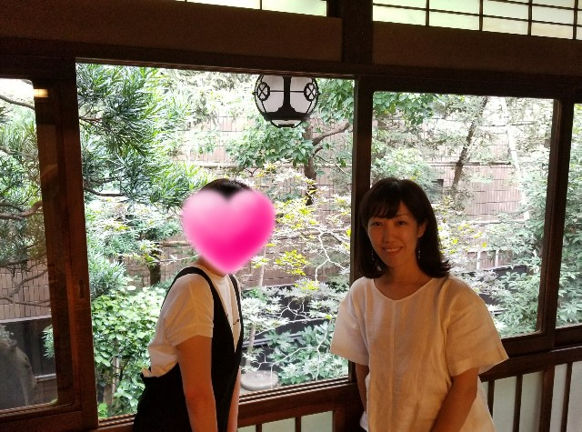 f:id:miyabi_luna:20170802231111j:image