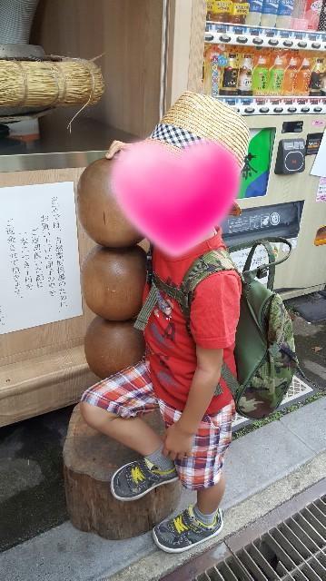 f:id:miyabi_luna:20171001225544j:image