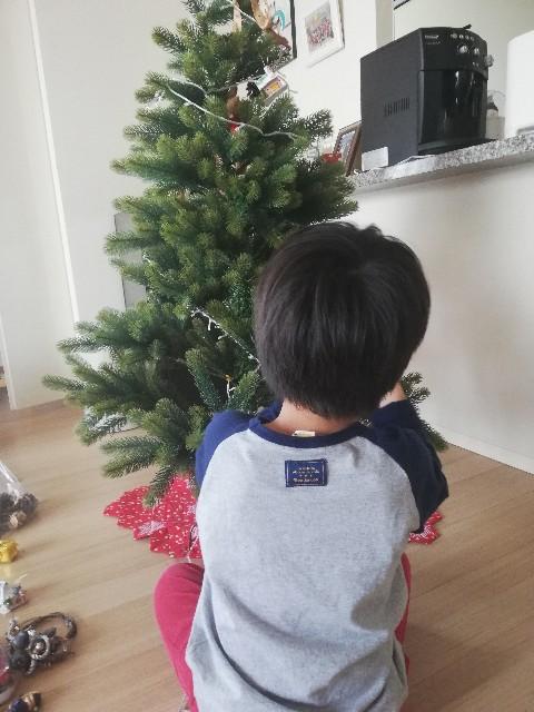 f:id:miyabi_luna:20181227172411j:image