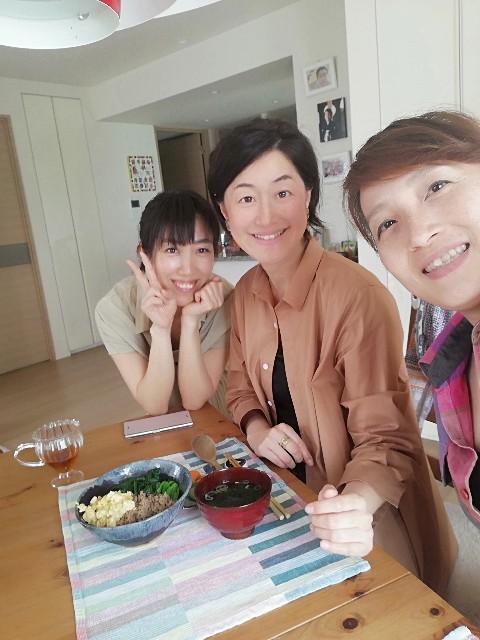 f:id:miyabi_luna:20190522235339j:image