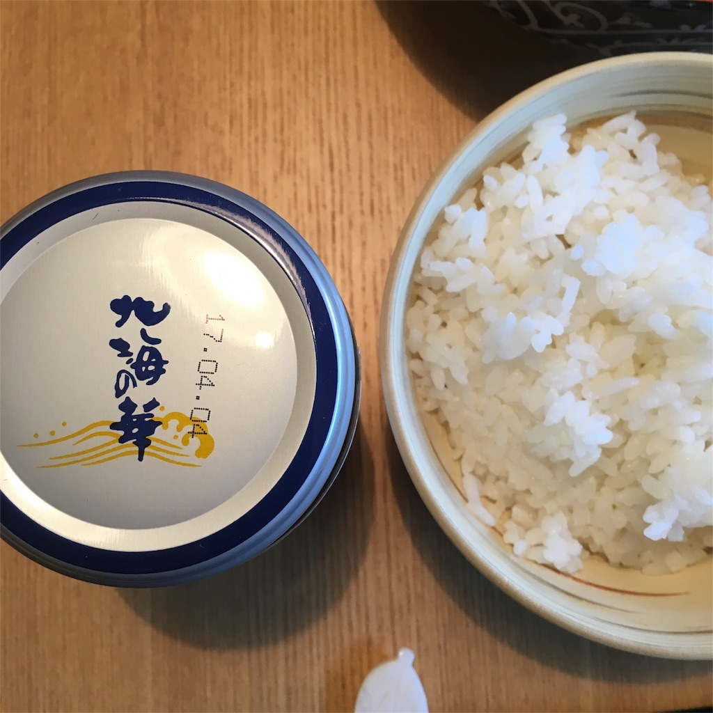 f:id:miyabiryuryu:20170320150913j:image