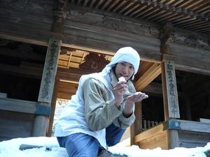 f:id:miyabiyaka:20070321080636j:image