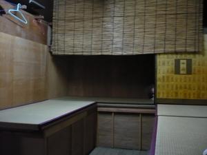 f:id:miyabiyaka:20070321194524j:image